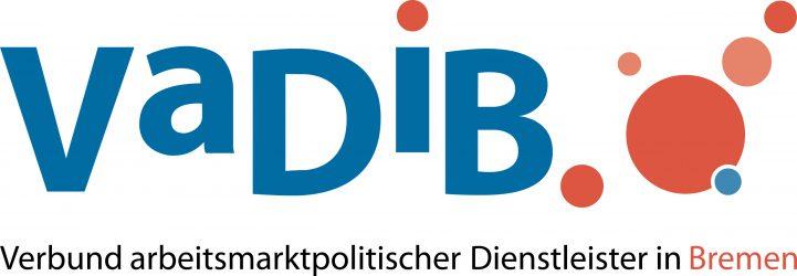 Verbund arbeitsmarktpolitischer Dienstleister in Bremen